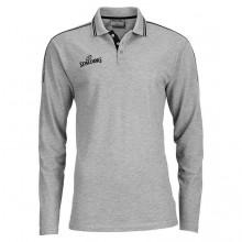 Spalding Polo L/S Shirt