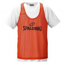 Spalding Training Shirt