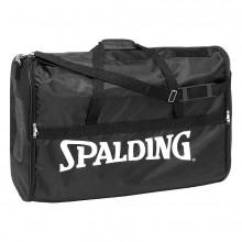 Spalding Ballbag Soft For 6 Balls