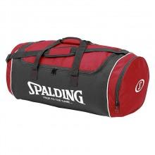 Spalding Tube Sportbag Large