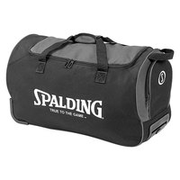 Spalding Travel Trolley Tube