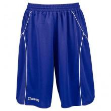 Spalding Crossover Shorts