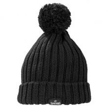 Spalding Bobble Hat
