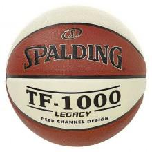 Spalding TF1000 Fiba Woman