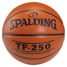 spalding-balon-baloncesto-tf250-all-surface