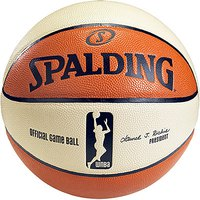 Spalding Off.Wnba 6 Panel Gameball