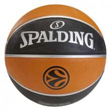 Spalding Euroleague TF 150 Outdoor