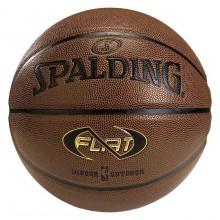 Spalding Neverflat Indoor / Outdoor