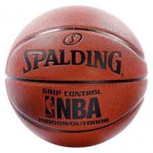 spalding-balon-baloncesto-nba-grip-control-indoor-outdoor