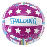 Spalding Beachvolley Miami