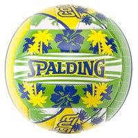 Spalding Beachvolley Copacabana