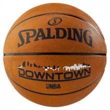 Spalding Nba Downtown Brick