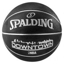 Spalding NBA Downtown Outdoor