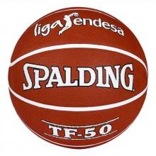 Spalding Acb TF 50 Outdoor