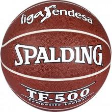 Spalding Acb TF 500 In/Out