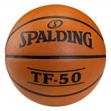 spalding-balon-baloncesto-tf50-outdoor