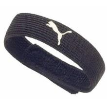 Puma Stoppers Thin Sock