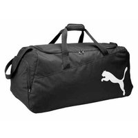 Puma Pro Training Large Bag