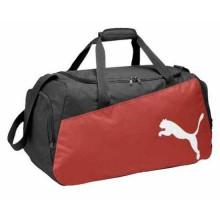 Puma Pro Training Medium Bag