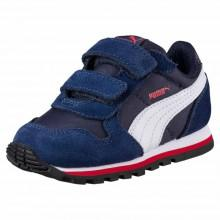 Puma St Runner Nl Junior