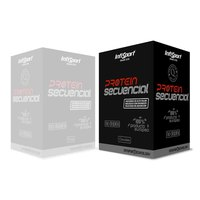 Infisport Protein Chocolate Secuential 750gr