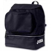 Joma Training II Bag