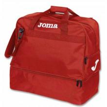 Joma Bag Training Big