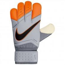 Comprar Guantes para Portero Nike Vapor Grip 3 en GoalInn