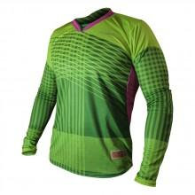Rinat Speed Goalkeeper Jersey Junior