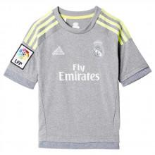 adidas Real Madrid Mini Away