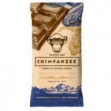 Chimpanzee Energy Bar Dates And Chocolate 55gr Box 20 Units