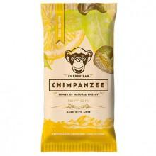 Chimpanzee Energy BarLemon 55gr Box 20 Units