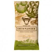 Chimpanzee Energy Bar Rasin And Walnut 55gr Box 20 Units