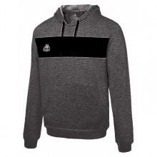 Kappa Caldo Hoody Sweat
