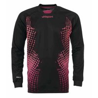 Uhlsport Anatomic Endurance GK Shirt