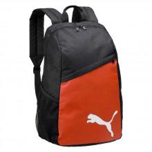 Puma Pro Training Backpack