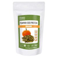 Dragon superfoods Organic Pumpkin Seed Protein 200gr