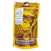 Chimpanzee uick Mix Protein Cocoa/Maple Syrup 420gr
