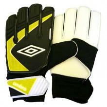 Umbro Stadia Glove Junior