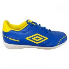 Umbro Classico 3 IC Junior