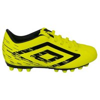 Umbro Aurora AG Junior