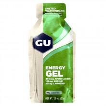 Gu Electrolyte Brew box 24 Units