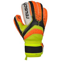 Reusch Repulse Prime S1 Roll Finger