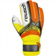 Reusch Repulse SG Finger Support
