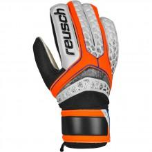 Reusch Repulse