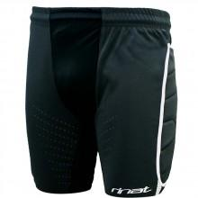 Rinat Moya Short Junior