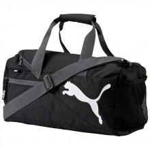 Puma Fundamental Sports Bag Xs