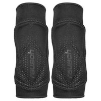 Reusch Active Elbow Protector