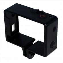 Action outdoor Frame Mount Housing Deluxe