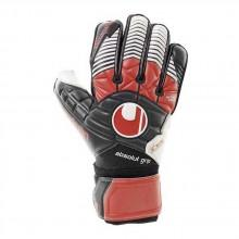 Uhlsport Eliminator Absolutgrip